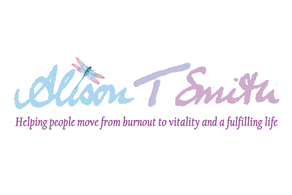 https://thebestyouexpo.com/uk/wp-content/uploads/2016/11/alison-t-smith-logo-1.png