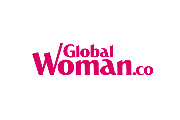 https://thebestyouexpo.com/uk/wp-content/uploads/2016/11/global-women-co.png