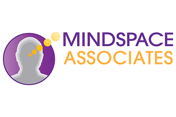 https://thebestyouexpo.com/uk/wp-content/uploads/2016/11/mindspace-associates.png