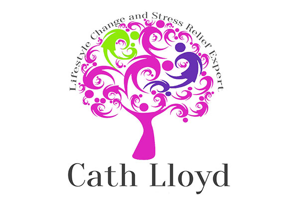 https://thebestyouexpo.com/uk/wp-content/uploads/2016/12/cath-lloyd.jpg