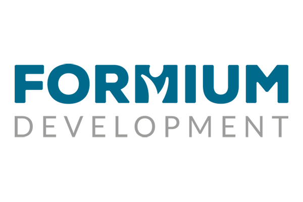 https://thebestyouexpo.com/uk/wp-content/uploads/2016/12/formium-development.png