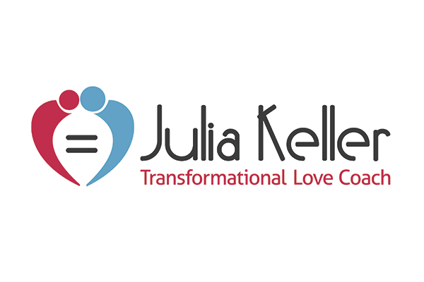 https://thebestyouexpo.com/uk/wp-content/uploads/2016/12/julia-keller-logo.png