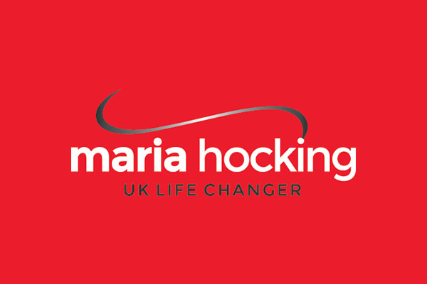 https://thebestyouexpo.com/uk/wp-content/uploads/2016/12/maria-hocking-logo.jpg