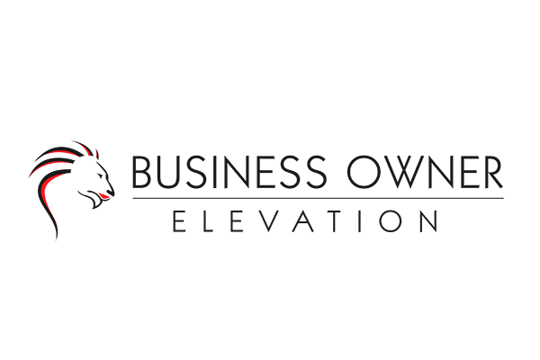 https://thebestyouexpo.com/uk/wp-content/uploads/2017/01/business-owner-elevation.png