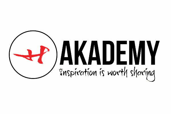 https://thebestyouexpo.com/uk/wp-content/uploads/2017/02/h-akademy.png