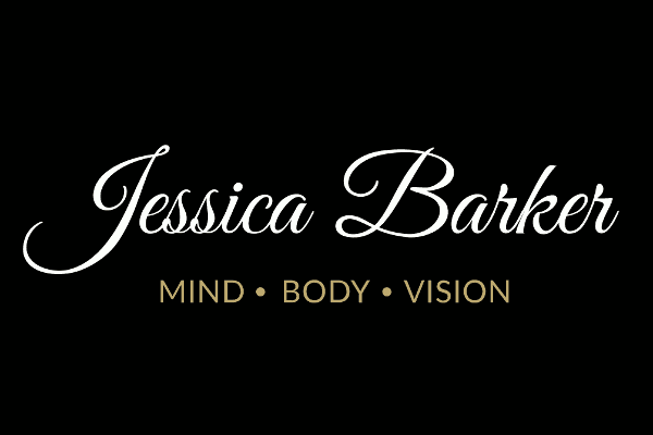 https://thebestyouexpo.com/uk/wp-content/uploads/2017/02/jessica-braker-black.png