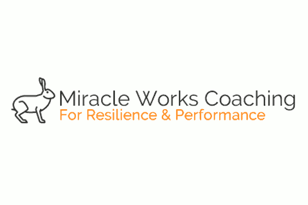 https://thebestyouexpo.com/uk/wp-content/uploads/2017/02/miracle-works-coaching-.png