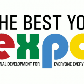 The Best You Expo 2020