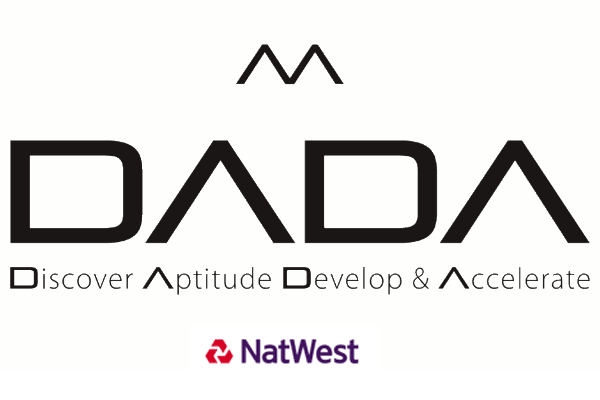 https://thebestyouexpo.com/uk/wp-content/uploads/2017/02/tony-dada-natwest.png