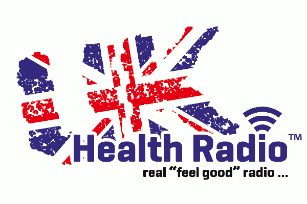 uk-radio-logo.png