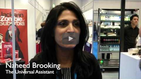 naheed-brooking-expo-video.jpg