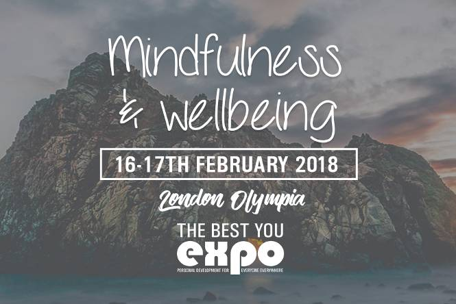 https://thebestyouexpo.com/uk/wp-content/uploads/2017/10/mindfulness-and-wellbeing.jpg