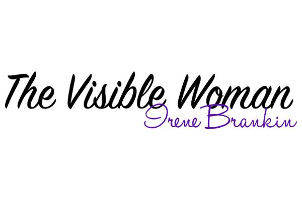 https://thebestyouexpo.com/uk/wp-content/uploads/2017/11/the-visible-woman.jpg