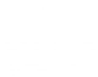 Top Santé - Good Health Starts Here