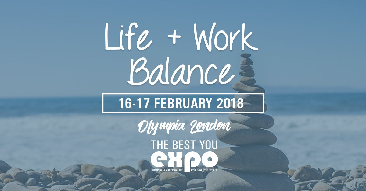 https://thebestyouexpo.com/uk/wp-content/uploads/2018/01/lifework-balance.jpg