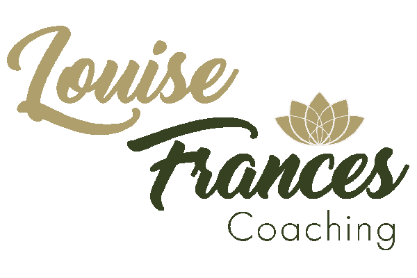 https://thebestyouexpo.com/uk/wp-content/uploads/2018/01/louise-frances-coaching-1.png