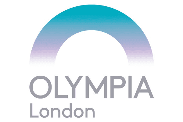 https://thebestyouexpo.com/uk/wp-content/uploads/2018/01/olympia-london.png