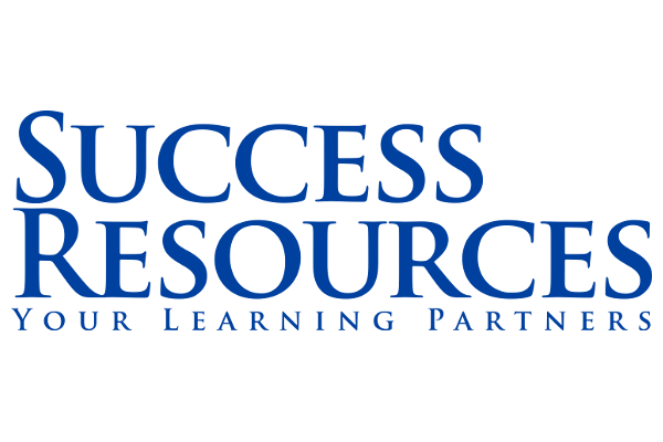 success-resources-1.png