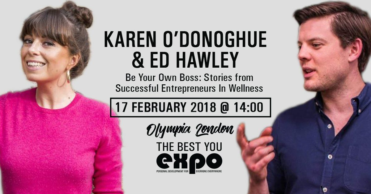 karen-odonoghue-and-ed-hawley-1200x628.jpg