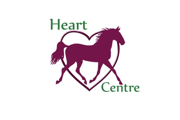 https://thebestyouexpo.com/uk/wp-content/uploads/2018/02/the-heart-centre.png
