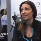 The Best You EXPO UK Testimonials Exhibitors