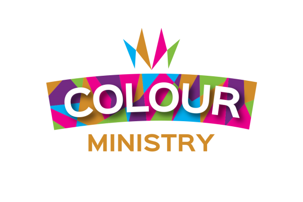 https://thebestyouexpo.com/uk/wp-content/uploads/2018/06/Colour-Ministry-logo-600x400.png