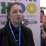 The Best You EXPO 2018 Testimonials