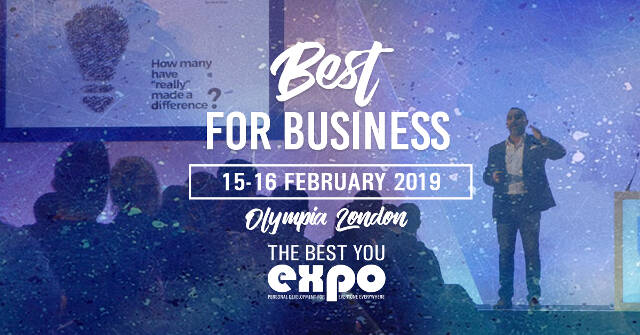 https://thebestyouexpo.com/uk/wp-content/uploads/2018/06/tby-workshop-best-for-business.jpg