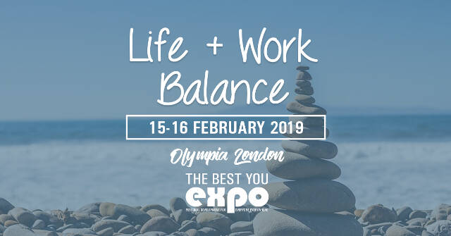 https://thebestyouexpo.com/uk/wp-content/uploads/2018/06/tby-workshop-lifework-balance.jpg