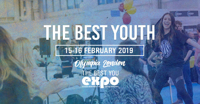 https://thebestyouexpo.com/uk/wp-content/uploads/2018/06/tby-workshop-the-best-youth.jpg