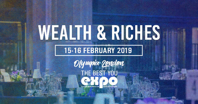 https://thebestyouexpo.com/uk/wp-content/uploads/2018/06/tby-workshop-wealth-riches.jpg
