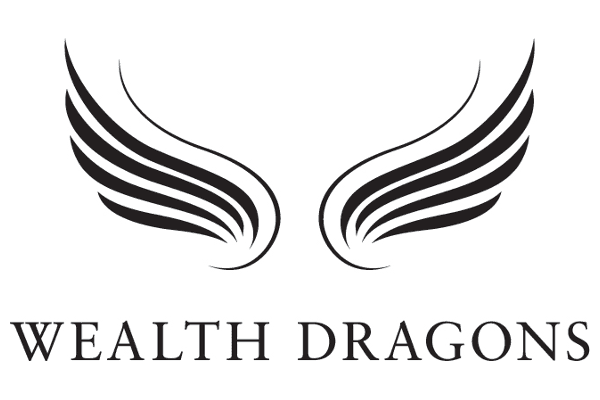 https://thebestyouexpo.com/uk/wp-content/uploads/2018/08/wealth-dragon.png