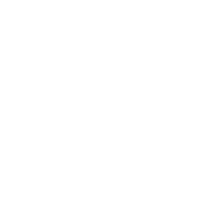 Wealth Dragons