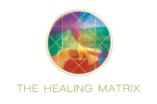 https://thebestyouexpo.com/uk/wp-content/uploads/2018/09/Your-healing-matrix-600x400.png