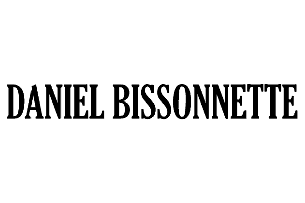 https://thebestyouexpo.com/uk/wp-content/uploads/2018/09/daniel-bissonette.png