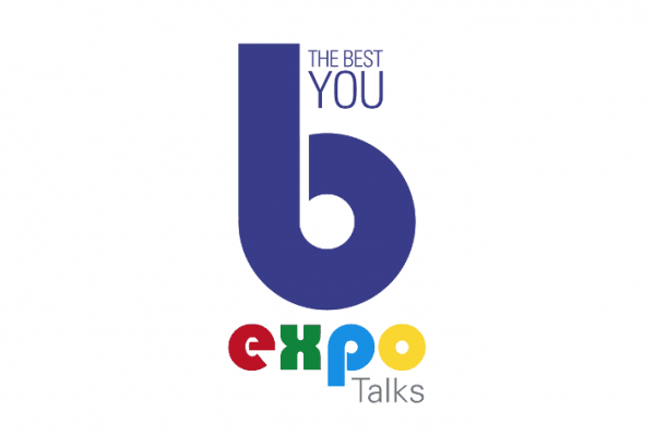 https://thebestyouexpo.com/uk/wp-content/uploads/2018/10/tby-expo-talks-banner-600x400.png