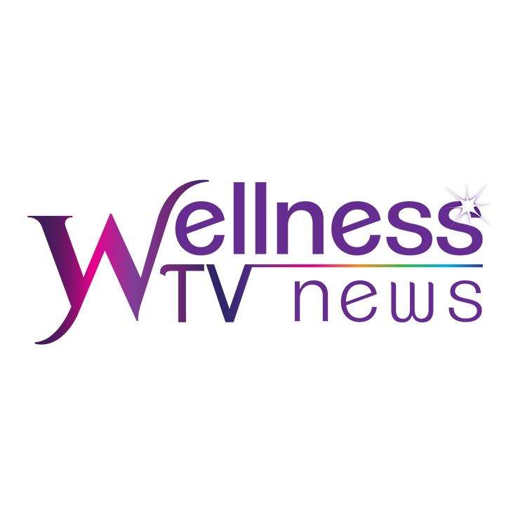 https://thebestyouexpo.com/uk/wp-content/uploads/2018/11/Wellness-TV-News-Logo.png