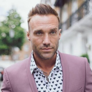 https://thebestyouexpo.com/uk/wp-content/uploads/2018/11/calum-best-320x320.jpg