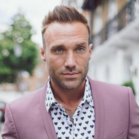 https://thebestyouexpo.com/uk/wp-content/uploads/2018/11/calum-best-540x540.jpg