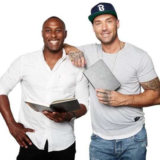 https://thebestyouexpo.com/uk/wp-content/uploads/2018/11/mark-joseph-and-calum-best-540x540.jpg