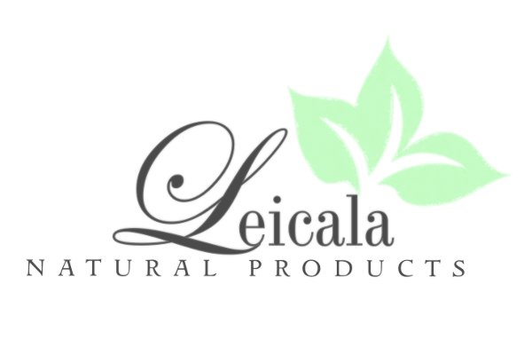 https://thebestyouexpo.com/uk/wp-content/uploads/2018/12/leicala-natural-products.jpg