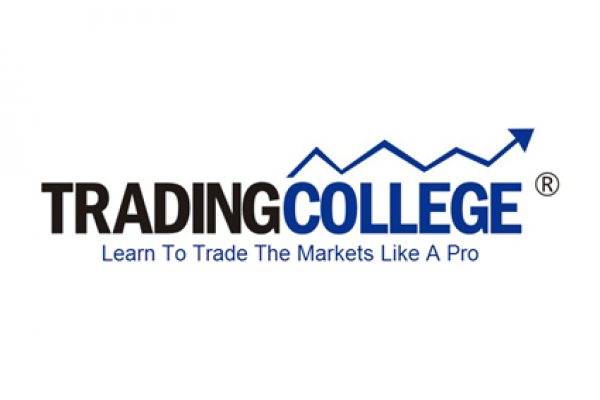 https://thebestyouexpo.com/uk/wp-content/uploads/2019/01/Trading-College-Logo1-600x400.png