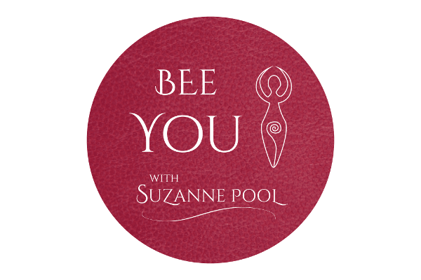 https://thebestyouexpo.com/uk/wp-content/uploads/2019/01/bee-you-with-suzanne-pool.png