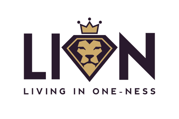 https://thebestyouexpo.com/uk/wp-content/uploads/2019/01/living-in-one-ness-lion.png