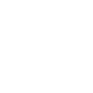 The Natural Health Practice