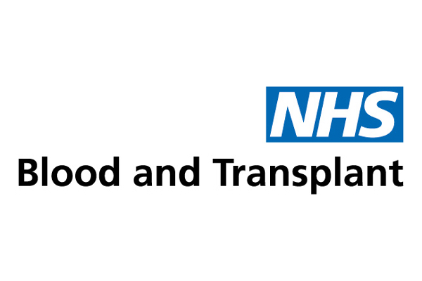 https://thebestyouexpo.com/uk/wp-content/uploads/2019/01/nhs-blood-and-transplant.png