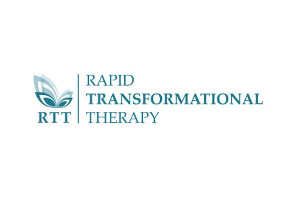 https://thebestyouexpo.com/uk/wp-content/uploads/2019/01/rapid-transformation-therapy.jpg