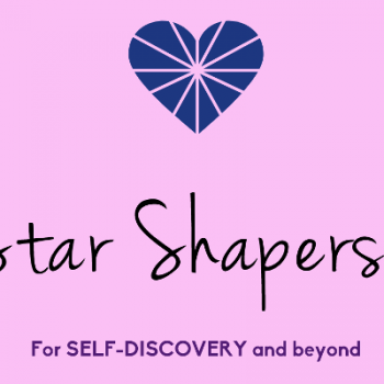 Star Shapers Ltd