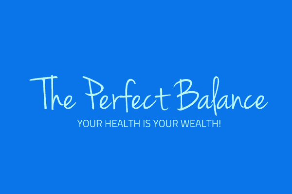 https://thebestyouexpo.com/uk/wp-content/uploads/2019/01/the-perfect-balance.png