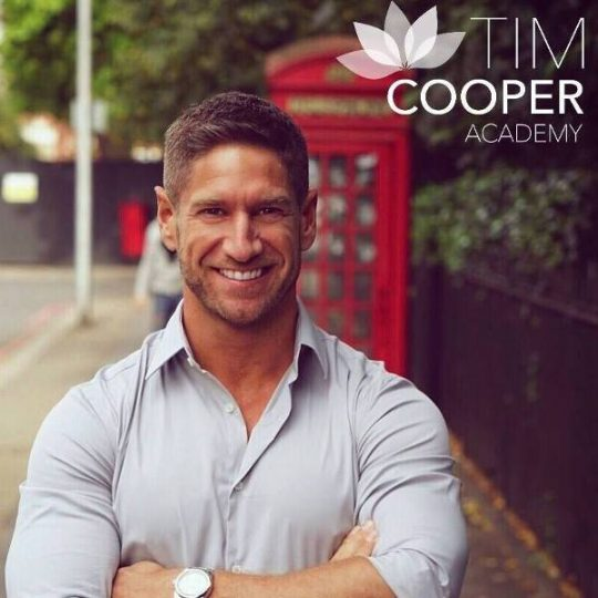 https://thebestyouexpo.com/uk/wp-content/uploads/2019/01/tim-cooper-540x540.jpg